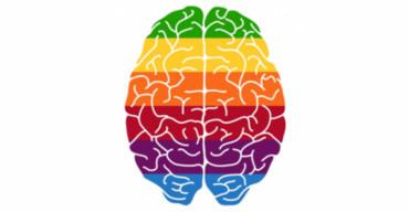 saiba sobre a psicologia das cores