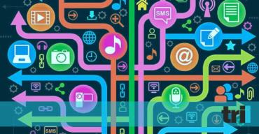 mídias digitais no brasil