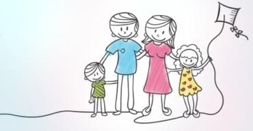 Campanha Família