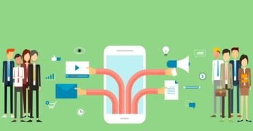 Conheça novas tendências do marketing digital em 2016