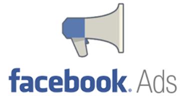 Comunicação Digital e Facebook Ads