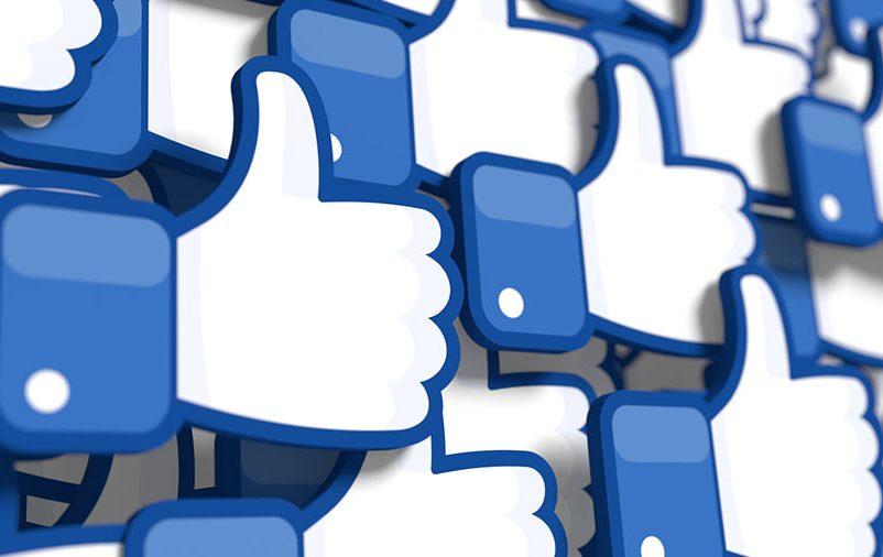 Como funciona o Edgerank do Facebook?