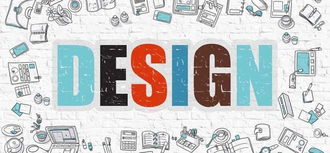 Formas de se destacar como designer gráfico.