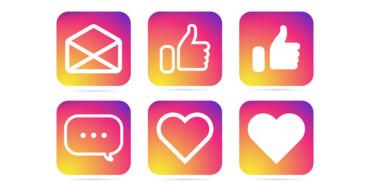 Aprenda a impulsionar o Instagram de uma marca com a Trii
