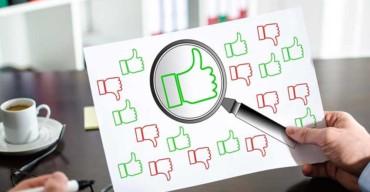 dicas para melhorar o engajamento e reconhecer curtidas falsas