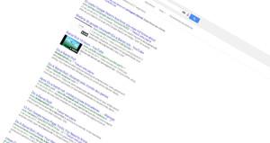 um dos segredos do google