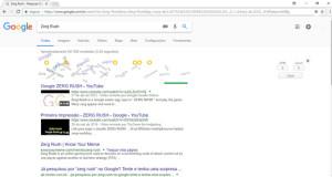 outro dos segredos do google