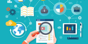 6 tendências de marketing digital
