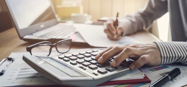 orçamento de marketing
