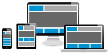 Criando Uma Pagina Web Responsiva