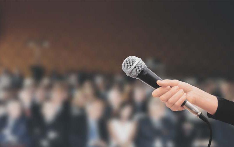 Ted Talks Para Inspirar Profissionais De Marketing
