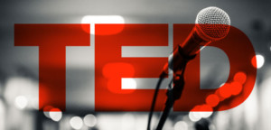 2018 03 16 8 Ted Talks Para Profissionais De Marketing