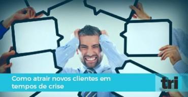 Comunicacao E Crise