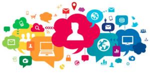por que terceirizar o marketing de conteúdo?