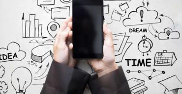 O que você precisa saber sobre mobile marketing
