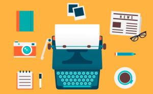 conteúdo para e-commerce de sucesso