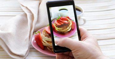 melhorar conteúdo do Instagram Stories