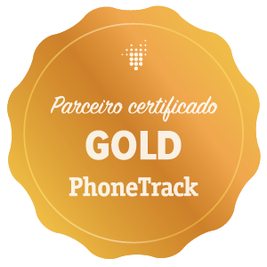 A Trii é parceira Phonetrack Gold