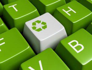 Investimento em evergreen content