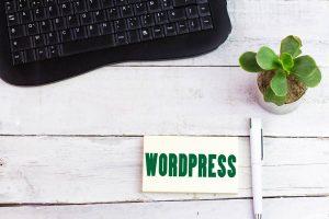 Agência de hospedagem WordPress